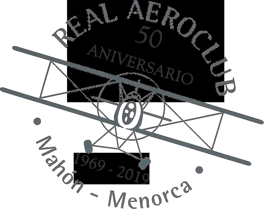 Aeroclub de Menorca